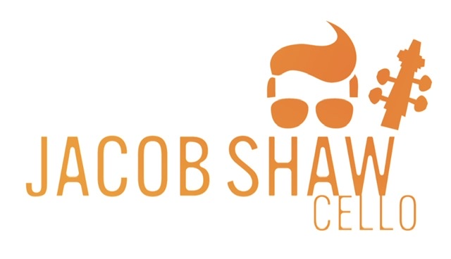 Jacob Shaw private donation